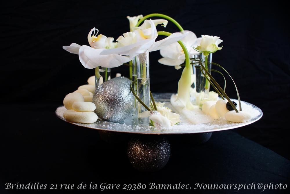 composition florale en direct meilleur prix qualit fleuriste. Black Bedroom Furniture Sets. Home Design Ideas