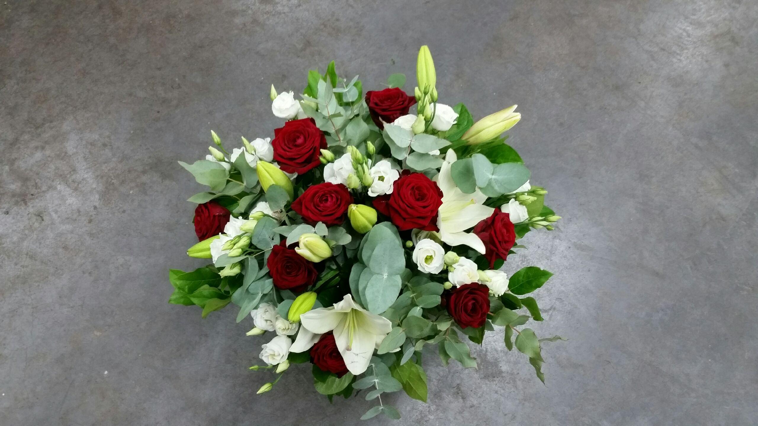 bouquet de fleur en direct meilleur prix qualit fleuriste. Black Bedroom Furniture Sets. Home Design Ideas