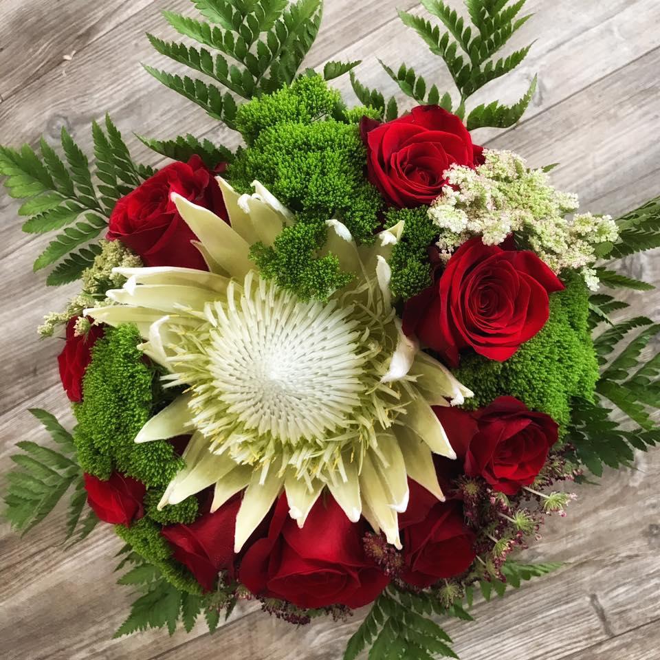 Bouquet de fleurs en direct meilleur prix qualit fleuriste for Bouquet de fleurs 2017