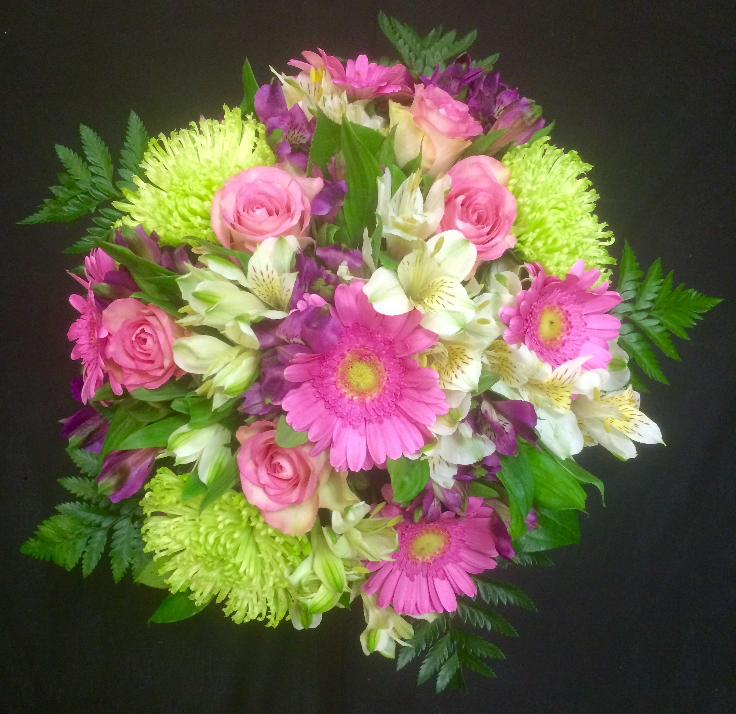 Cr ations florales en direct meilleur prix qualit fleuriste for Fleuristes et fleurs